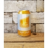 Upslope - Craft Lager