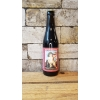 Struise - Xenophons Wine